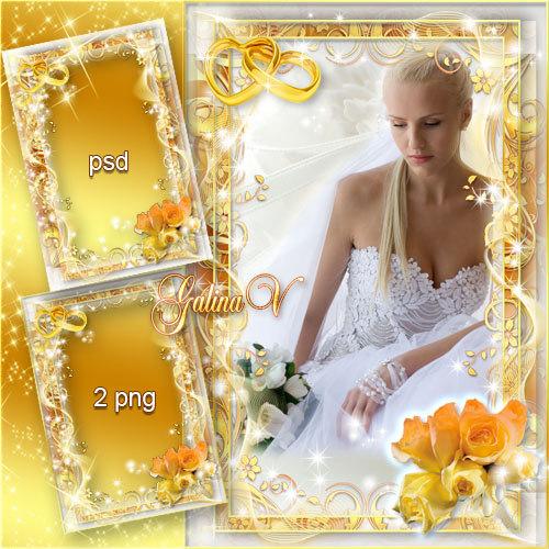 http://img-fotki.yandex.ru/get/6522/41771327.31c/0_8142b_d0d6184d_orig.jpg