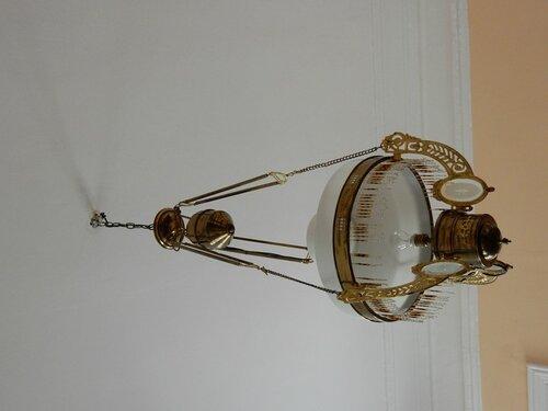 Хвалёвское