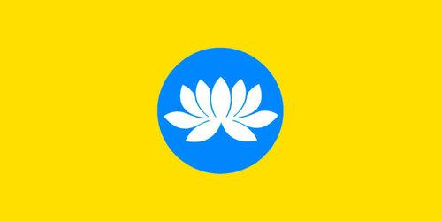 kalmykia-flag.jpg