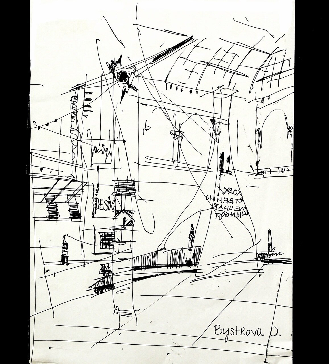 001 expo design