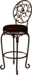 tp-Bistro_Chair2.png