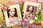 1283619150_0lik.ru_vintage-2.jpg