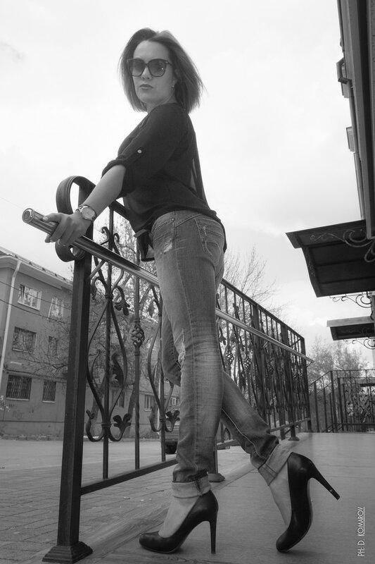 Hey, be free!