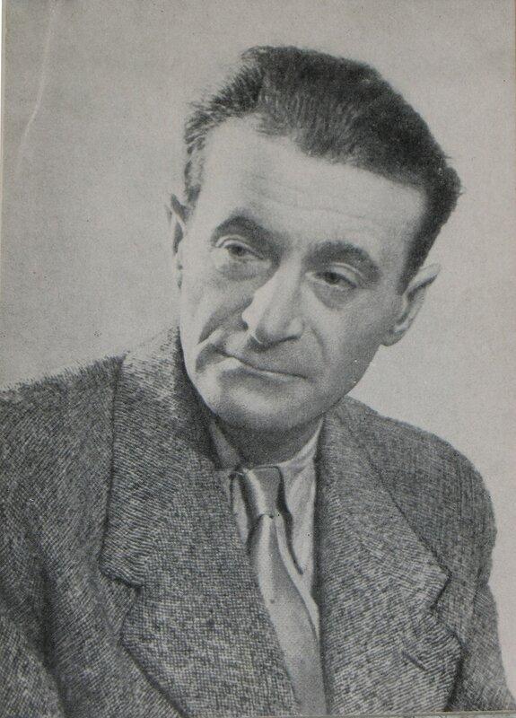 Михаил Светлов, стихи о войне