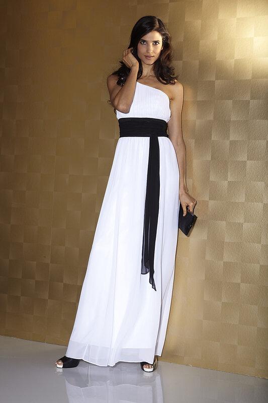Платье на худых и выкройка