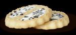 Cookies4Santa  (35).png