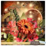 wendyp_Flowery Tales
