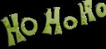 hollydesigns_ttnbc-hohoho2sh.png