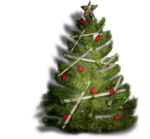 hollydesigns_ttnbc-tree2sh1.png