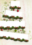 hollydesigns_ttnbc-holidaycards2-1.png