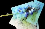 ldavi-shadowedflowers-delphinium13.png