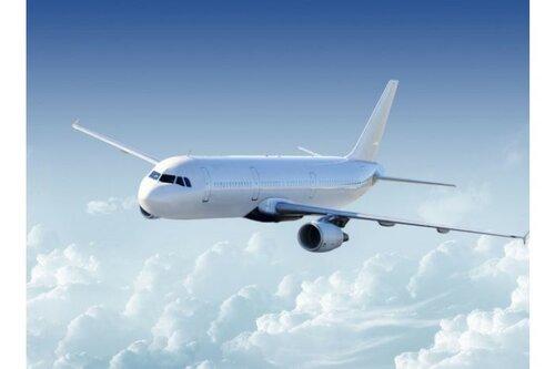 Цена и продолжительность перелёта в Москву - увеличатся