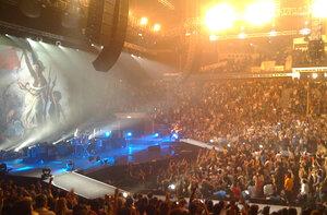 Дима Билан — признан лучшим певцом 2012 года