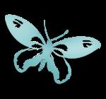 MKDesigns_SpringThings_ep (30)sh.png