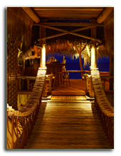 Мальдивы. Viceroy Maldives 5*. Treehouse