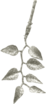 glitter leaves-(loucee).png