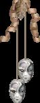 hangingmasks-(loucee).png