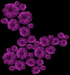Violette-s_Garden_Simplette_el (20).png