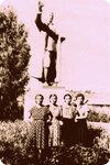 Август 1955 года - Смотрю и вспоминаю юность.jpg