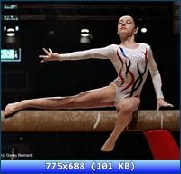 http://img-fotki.yandex.ru/get/6523/13966776.143/0_8f5ed_48126fe0_orig.jpg