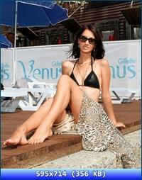 http://img-fotki.yandex.ru/get/6523/13966776.146/0_8f67c_bdf6bbd7_orig.jpg