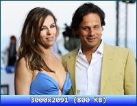 http://img-fotki.yandex.ru/get/6523/13966776.150/0_8f943_7169ab57_orig.jpg