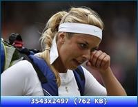 http://img-fotki.yandex.ru/get/6523/13966776.167/0_8fe55_8b6db3e7_orig.jpg