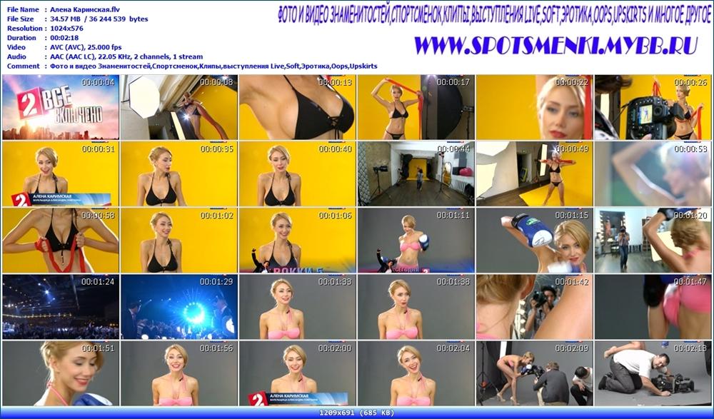 http://img-fotki.yandex.ru/get/6523/13966776.17b/0_903a8_13a7c2da_orig.jpg