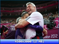 http://img-fotki.yandex.ru/get/6523/13966776.189/0_909e9_58a97def_orig.jpg