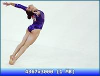 http://img-fotki.yandex.ru/get/6523/13966776.18a/0_90a2a_29924bad_orig.jpg