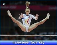 http://img-fotki.yandex.ru/get/6523/13966776.19a/0_9143e_65260fa_orig.jpg