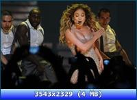 http://img-fotki.yandex.ru/get/6523/13966776.1b0/0_91a16_12ad406c_orig.jpg