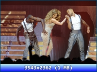http://img-fotki.yandex.ru/get/6523/13966776.1b1/0_91a30_bf4a482f_orig.jpg