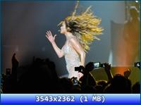 http://img-fotki.yandex.ru/get/6523/13966776.1b1/0_91a48_925d059e_orig.jpg