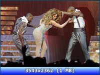 http://img-fotki.yandex.ru/get/6523/13966776.1b2/0_91a6a_8fbe5bb2_orig.jpg