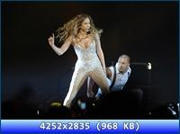 http://img-fotki.yandex.ru/get/6523/13966776.1b3/0_91a8c_58fb62cb_orig.jpg