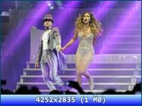 http://img-fotki.yandex.ru/get/6523/13966776.1b3/0_91a99_86b9ab45_orig.jpg