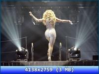 http://img-fotki.yandex.ru/get/6523/13966776.1b4/0_91abe_83aec76_orig.jpg