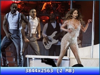 http://img-fotki.yandex.ru/get/6523/13966776.1b4/0_91ad6_7c125572_orig.jpg