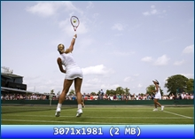 http://img-fotki.yandex.ru/get/6523/13966776.1d9/0_924fc_b45e32e2_orig.jpg