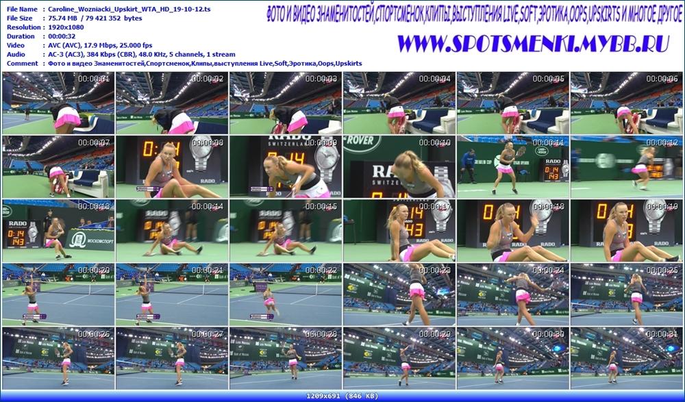 http://img-fotki.yandex.ru/get/6523/13966776.1dd/0_925d2_f61954f1_orig.jpg