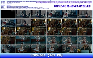 http://img-fotki.yandex.ru/get/6523/13966776.1e0/0_9266b_415c7c98_orig.jpg