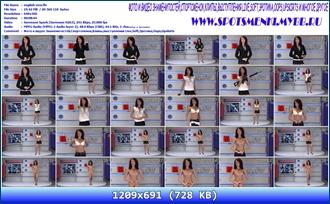 http://img-fotki.yandex.ru/get/6523/13966776.1ed/0_92ce2_af706de9_orig.jpg