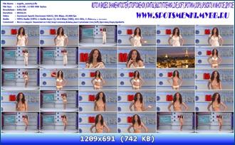 http://img-fotki.yandex.ru/get/6523/13966776.1ee/0_92d32_b142109a_orig.jpg