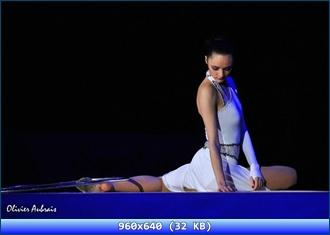http://img-fotki.yandex.ru/get/6523/13966776.1f0/0_92da4_3f2a46d0_orig.jpg