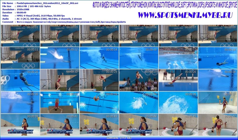 http://img-fotki.yandex.ru/get/6523/13966776.1f5/0_9305b_334f24fa_orig.jpg