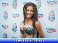 http://img-fotki.yandex.ru/get/6523/13966776.201/0_935ee_2316ae28_orig.jpg