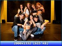 http://img-fotki.yandex.ru/get/6523/13966776.202/0_9362b_67ba6717_orig.jpg