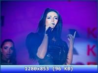 http://img-fotki.yandex.ru/get/6523/13966776.202/0_93641_f7a96b4_orig.jpg