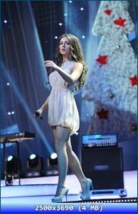 http://img-fotki.yandex.ru/get/6523/13966776.203/0_936aa_c5a91dc_orig.jpg